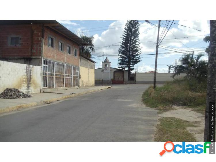 Casa Venta Urb El Valle Flex 19-311 DS
