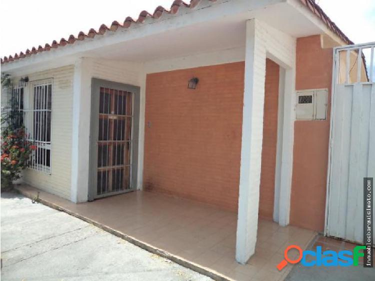 Casa Venta las mercedes Flex 19-354 DS