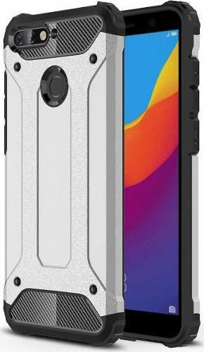 Forro Tech Armor Huawei Y7 2018