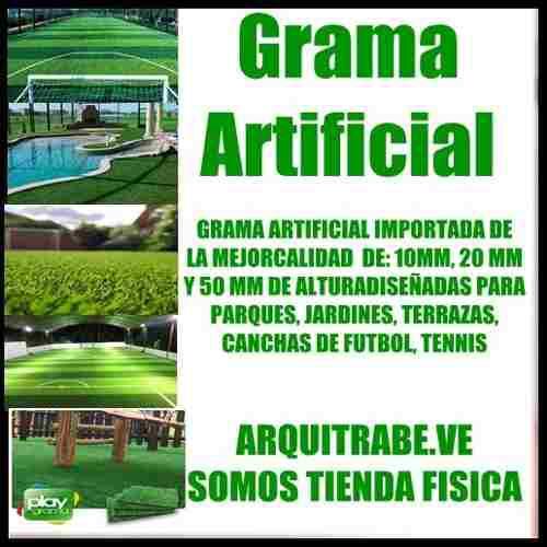 Grama Artificial Grama Artificial Cesped Artificial Barataaa