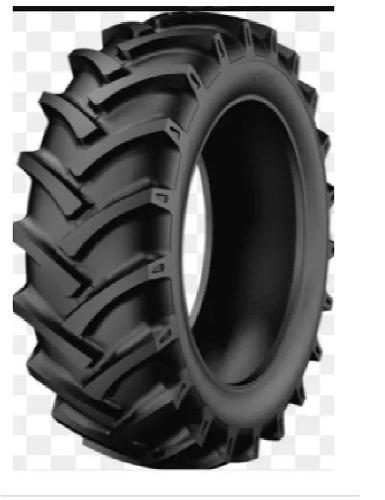 Rueda De Tractor  R1 Y R2