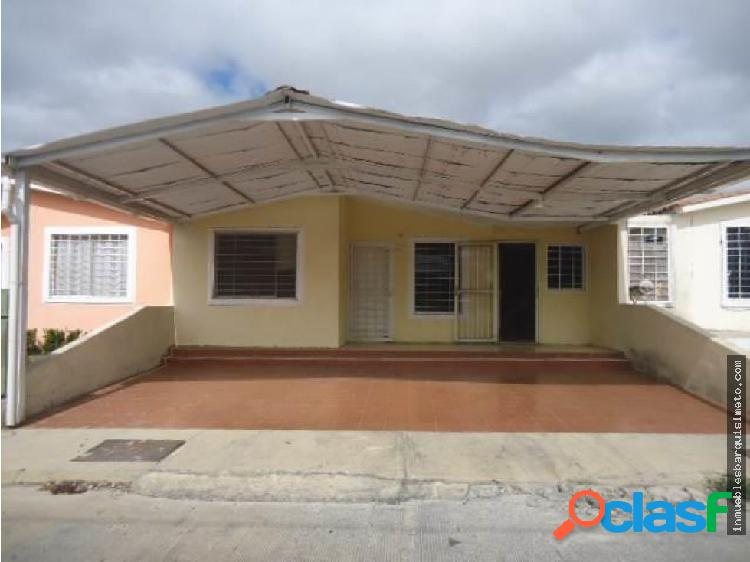 casa en venta en Barquisimeto Flex19-4570 RR