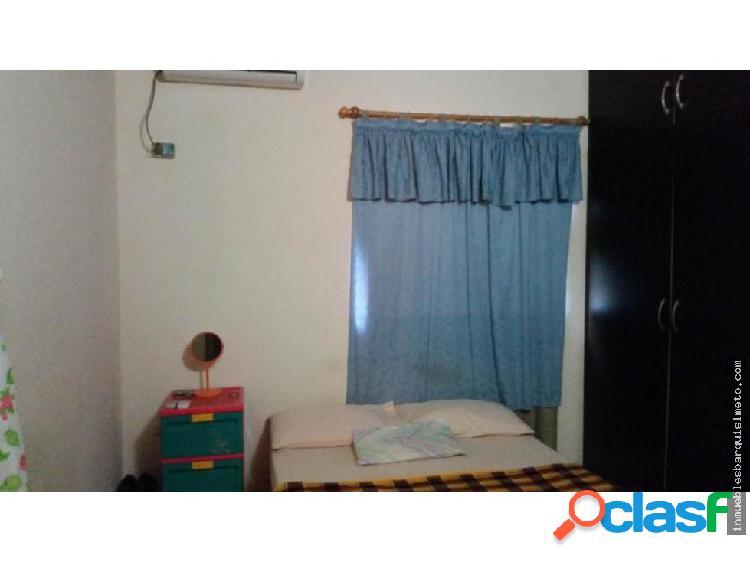 Casa Venta Agua Viva Flex 19-373 RR