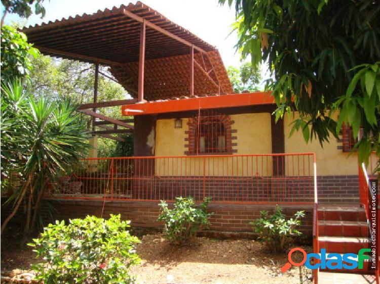 Casa Venta Agua Viva Flex 19-5466 DS