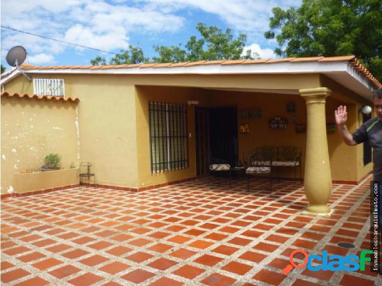 Casa Venta El Recreo Flex 19-338 RR