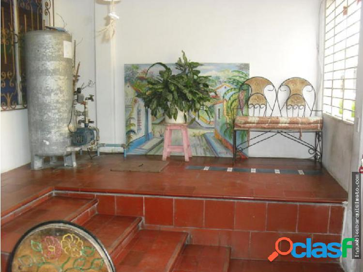 Casa Venta La Puerta Flex 19-349 RR