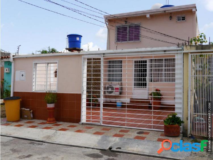 Casa Venta La Puerta Flex 19-6555 DS