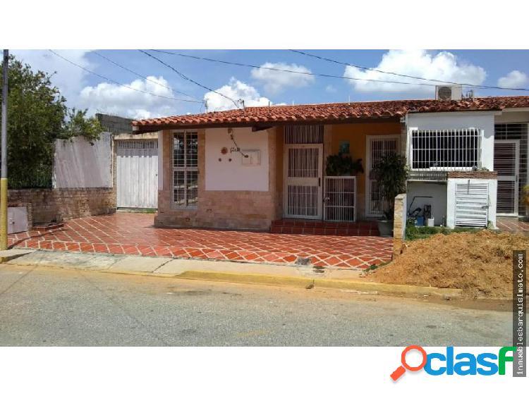 Casa Venta Petimora I Flex 19-178 RR