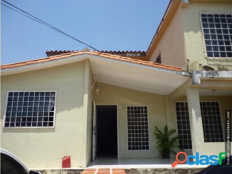 Casa Venta Prados del Golf Flex 19-350 RR
