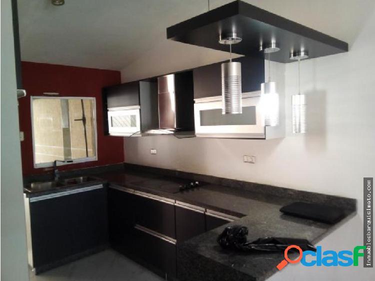 Casa Venta Urb La Puerta Flex 19-5089 DS