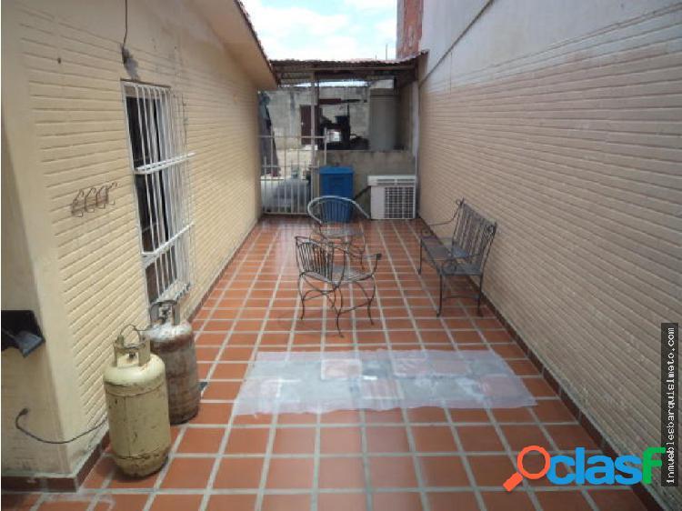 Casa Venta las mercedes Flex 19-354 RR