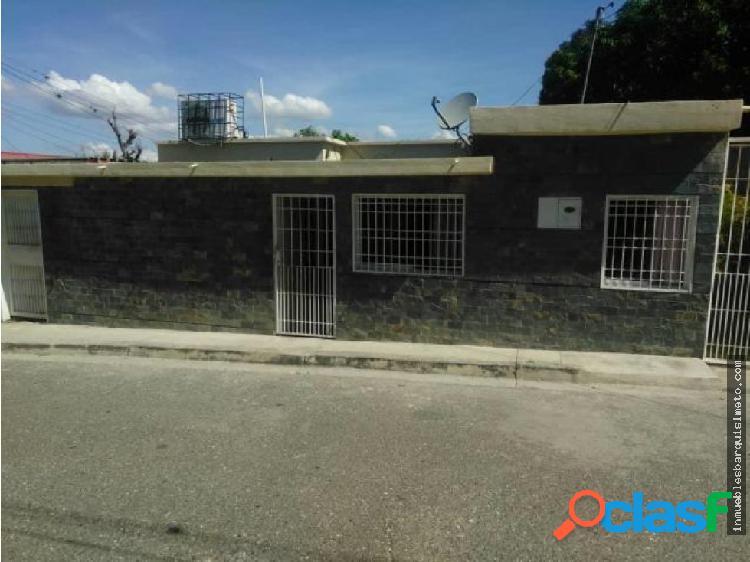 Casa Venta las tunas I Flex 19-25 DS