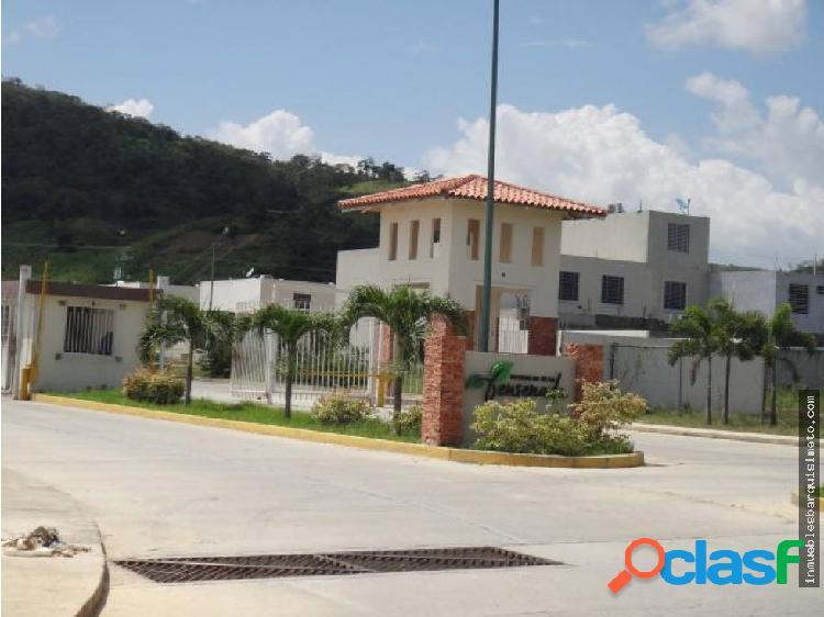 Casa en venta La Ensenada 19-633 RB