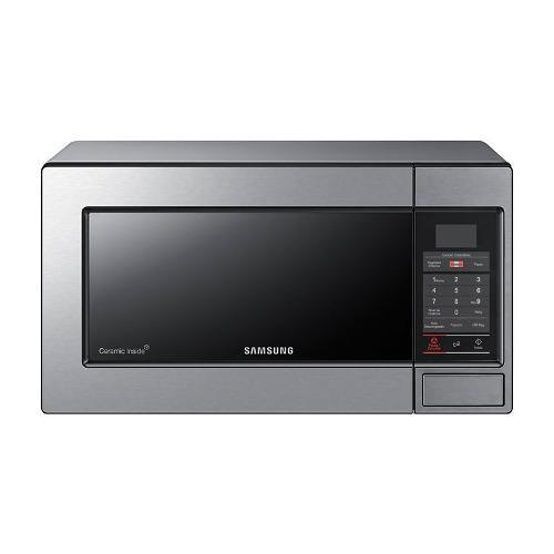 Horno Microondas Samsung Modelo Ame83m