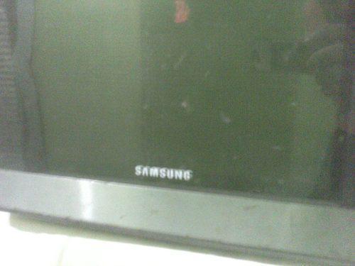 Horno Microondas Samsung Para Reparar O Repuesto