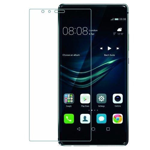Vidrio Templado Huawei P9 Lite Protector Glass Lamina Bagc