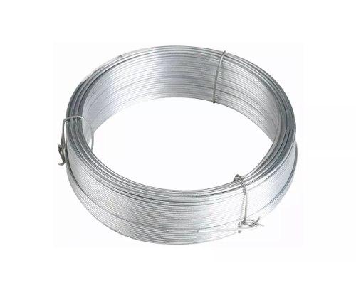 Alambre De Aluminio Para Cerco Eléctrico Rollos De