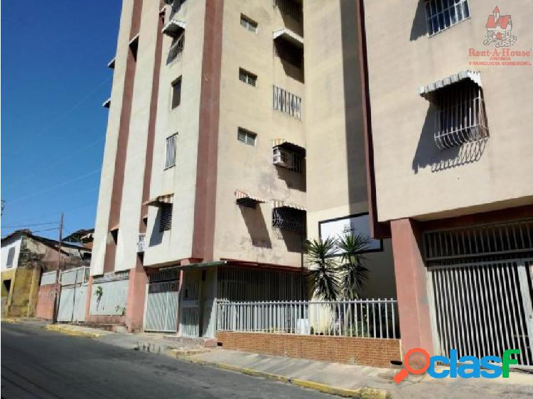 Apartamento Venta La Victoria ZPE19-7438