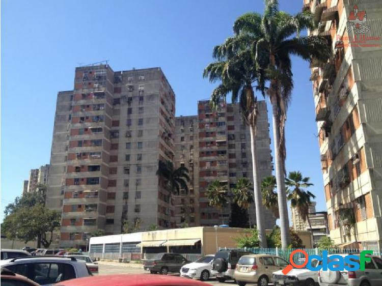Apartamento Venta Maracay Ayacucho 19-2632 DLR