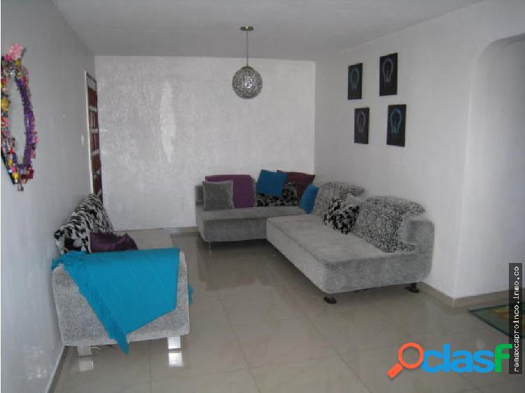 Apartamento en La Granja, Naguanagua, Carabobo