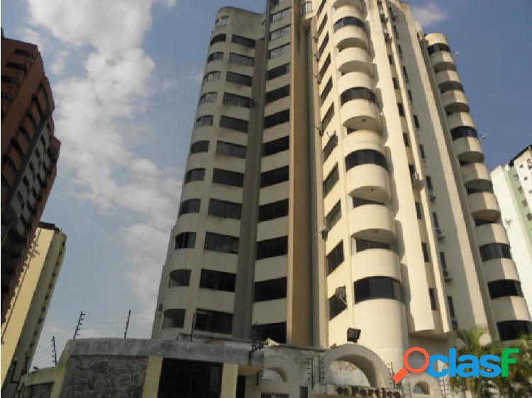 Apartamento en Venta La Trigalena Nmm 19-6896