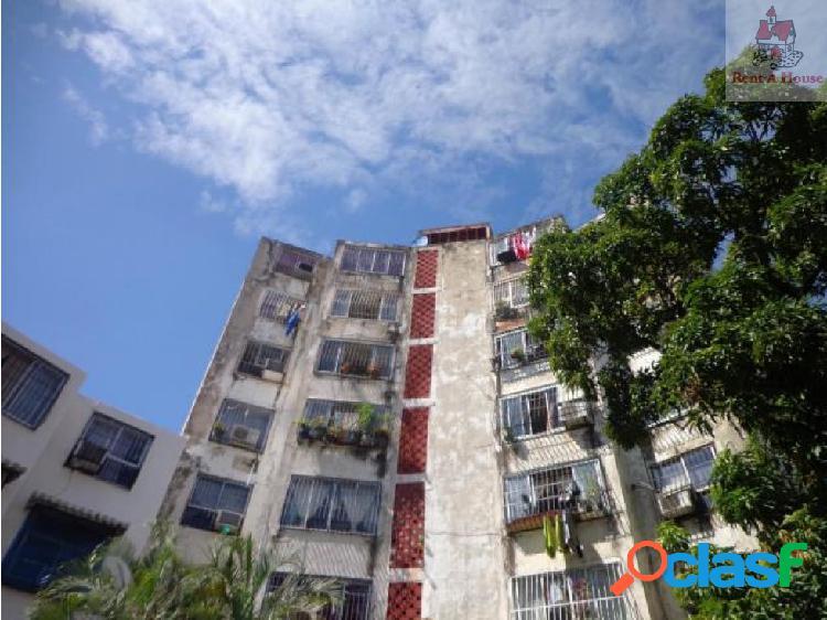 Apartamento en Venta Malave Villalba Mz 19-663