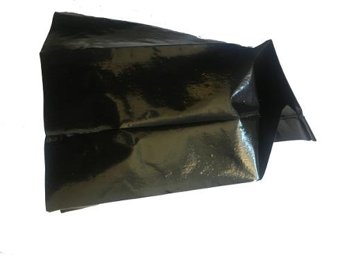 Bolsas De Polietileno Para Viveros De 1/2 Kg Y 1kg