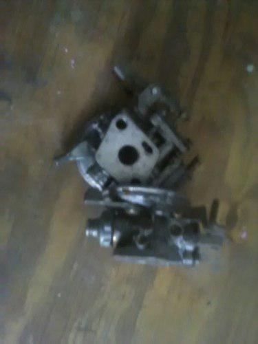 Carburador Desmalezadora Shindaiwa C35 Consultar Precio