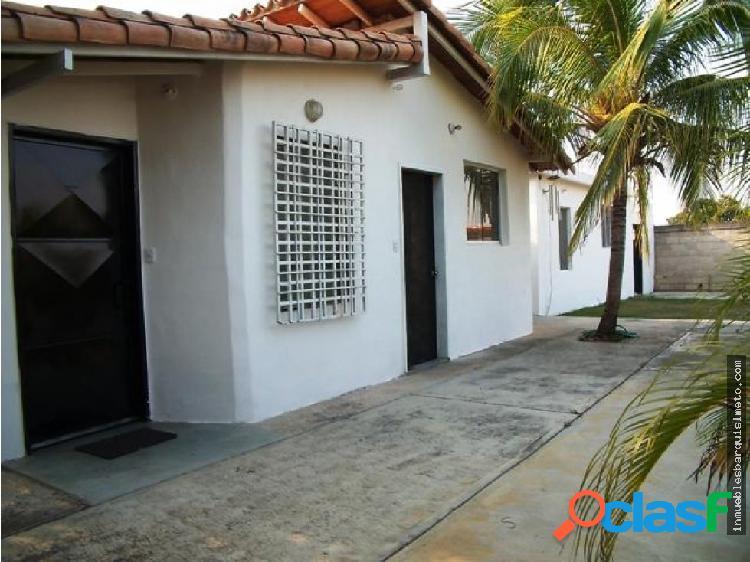 Casa Venta Agua Viva Flex 19-1648 RR