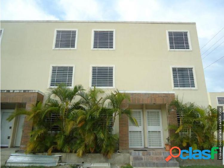 Casa Venta Camino de Tarabana Flex 19-3630 RR