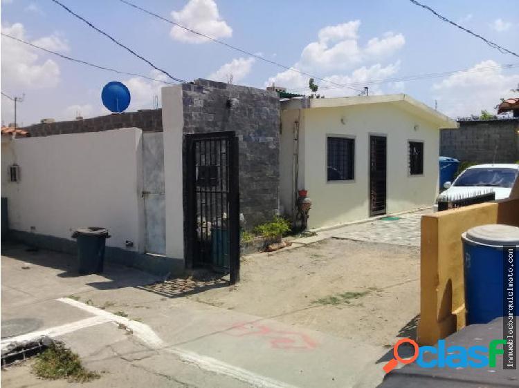 Casa Venta Casa En Venta Flex 19-7089 RR