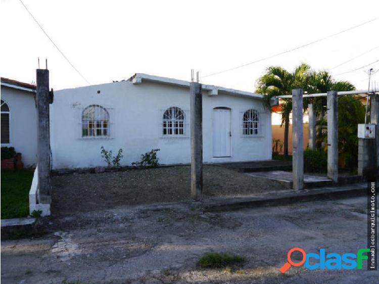 Casa Venta El Recreo Flex 19-2139 DS