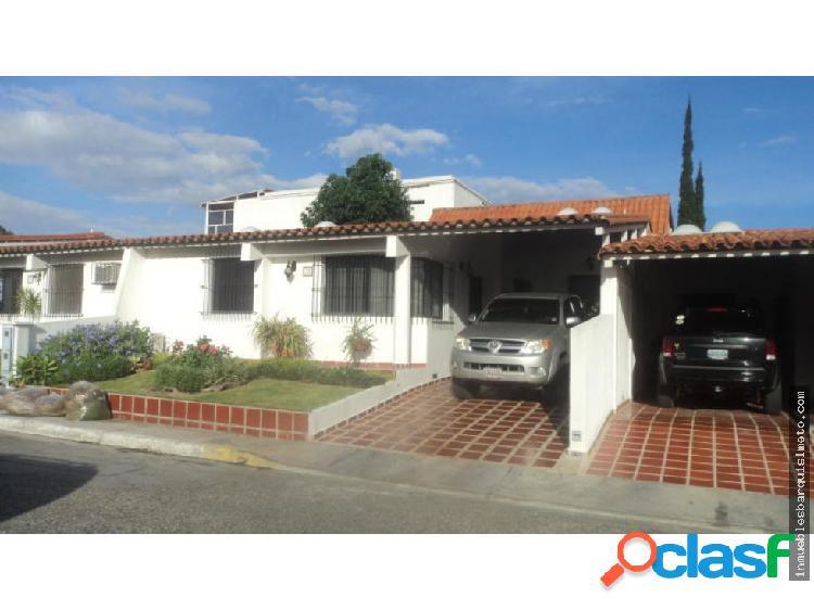 Casa Venta La Morenera Flex 19-2137 RR