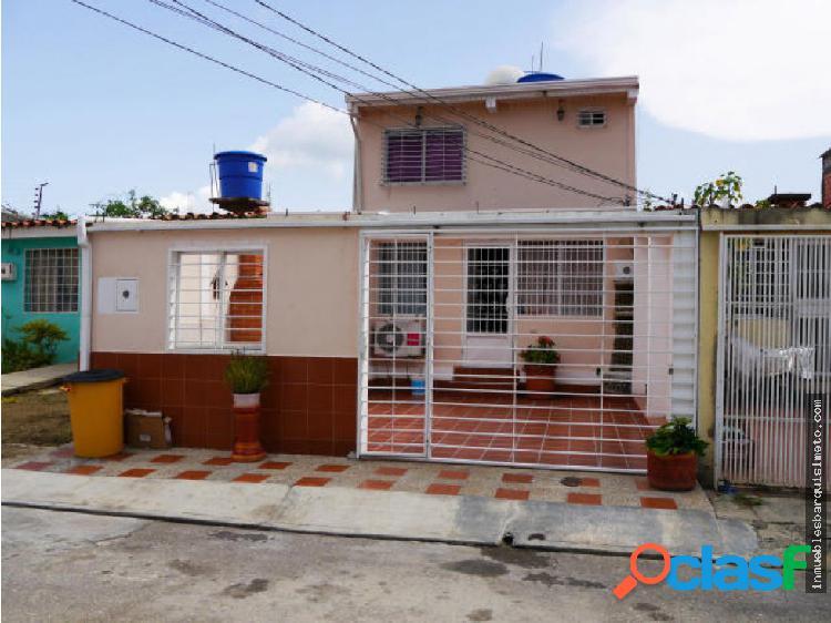 Casa Venta La Puerta Flex 19-6555 RR