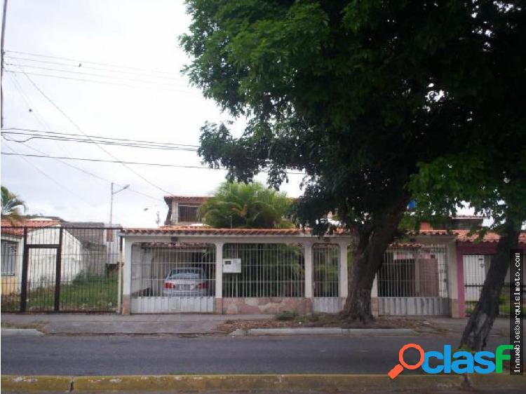 Casa Venta Las Mercedes Flex 19-1203 RR