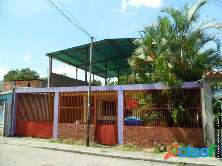 Casa Venta Nuevo Amanecer Flex 19-4027 DS