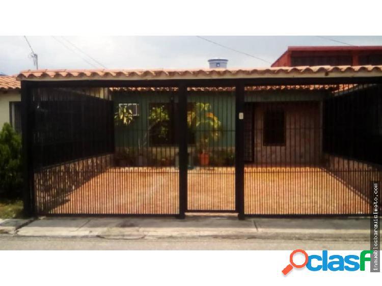 Casa Venta Urb Copacoa Flex 19-888 RR