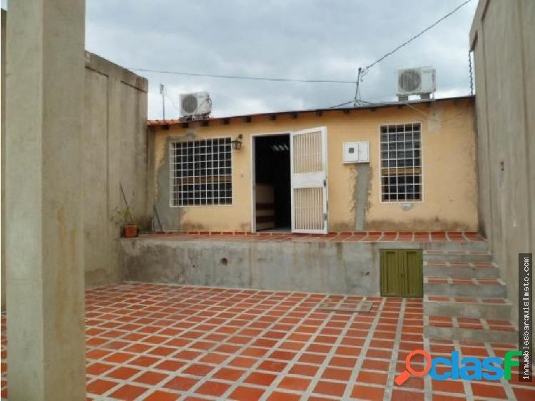 Casa Venta Urb Copacoa del Este Flex 19-1694 RR