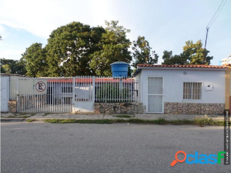 Casa Venta Urb La Mata Flex 19-3464 DS