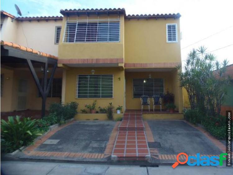 Casa Venta Urb. Villa Piedad Flex 19-3368 DS