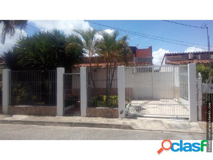 Casa Venta Valle Hondo Flex 19-1930 DS