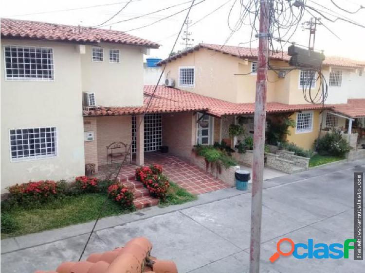 Casa Venta Villa Roca Flex 19-2136 DS