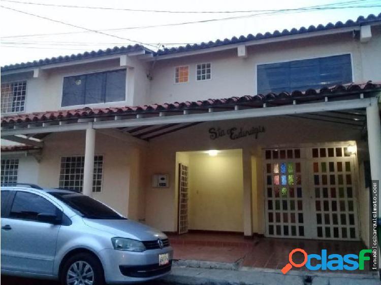 Casa Venta Villa Roca Flex 19-2136 RR
