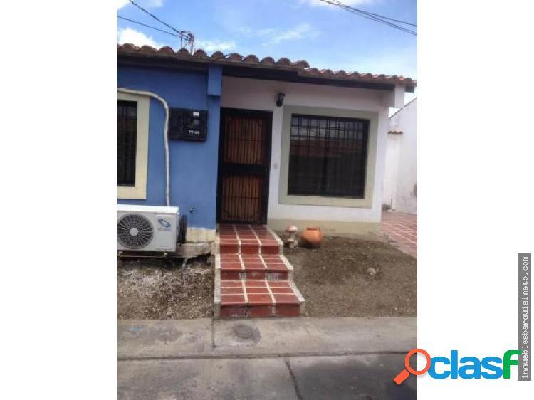 Casa Venta Villa Roca II Flex 19-917 RR