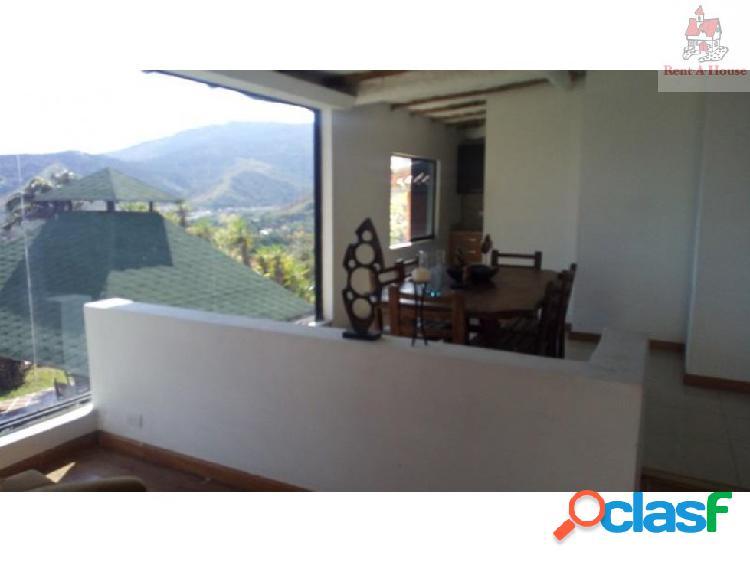 Casa en Venta Caralinda Nmm 19-15