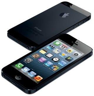 Iphone 5s 32gb Ios  Impecable Liberado Original