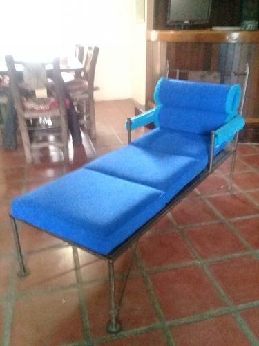 Juego De Muebles Para Terraza, Solares O Porche Techados