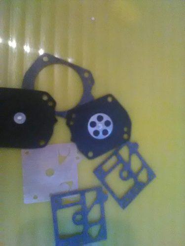 Kit Carburador Motosierra Sthil 390 Consultar Precio