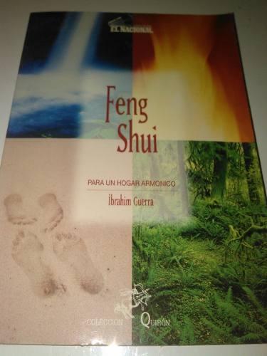 Articulo X Escojes 3 Pagas 2 Libro Feng Shui