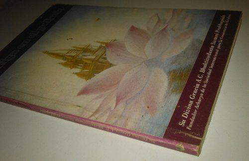 Articulo X -escojes 3 Pagas 2 - Libro Intriga En El Palacio